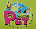Veterinaria & Pet Shop